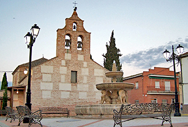 areas-interes-turistico-casa-rural-las-herencias-toledo