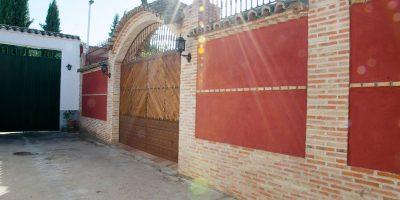 exterior3-casa-rural-las-herencias