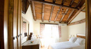 habitacion2-casa-rural-las-herencias