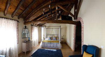 habitacion3-casa-rural-las-herencias