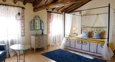 habitacion5-casa-rural-las-herencias