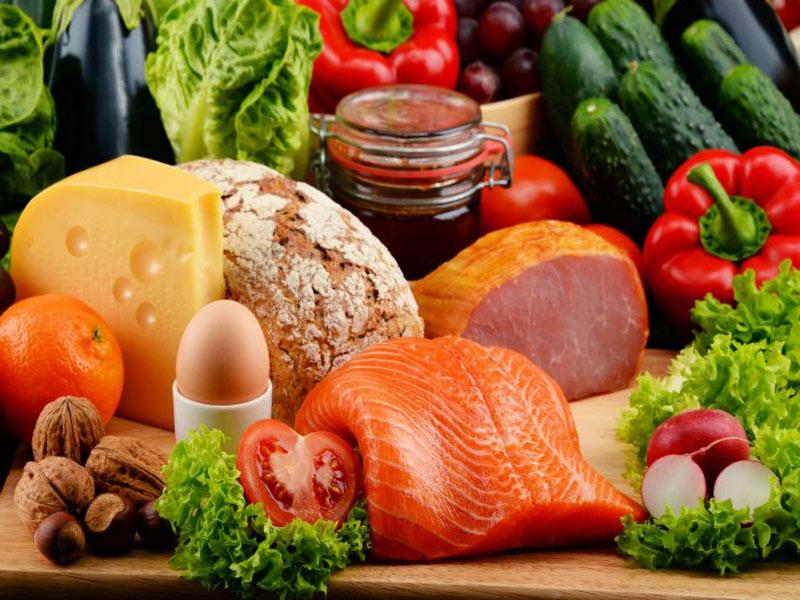 alimentacion-casa-rural-las-herencias