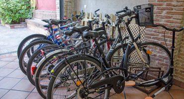 bicicletas2-casa-rural-las-herencias