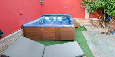 jacuzzi-casa-rural-las-herencias