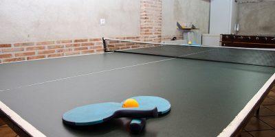 ping-pong-casa-rural-las-herencias